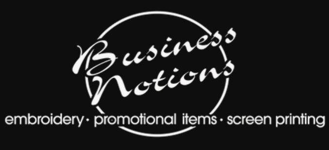 business notions logo