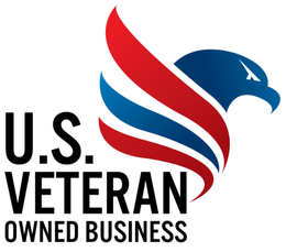 Veteran owned buisness